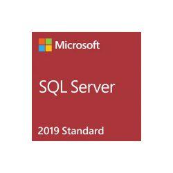 SQL 2019 CAL English OEM OLC 5 Clt User CAL