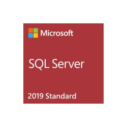 SQL 2019 CAL English OEM OLC 10 Clt User CAL