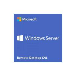 Windows Remote Desktop Services CAL 2019 English OEM OLC 50 Clt User CAL