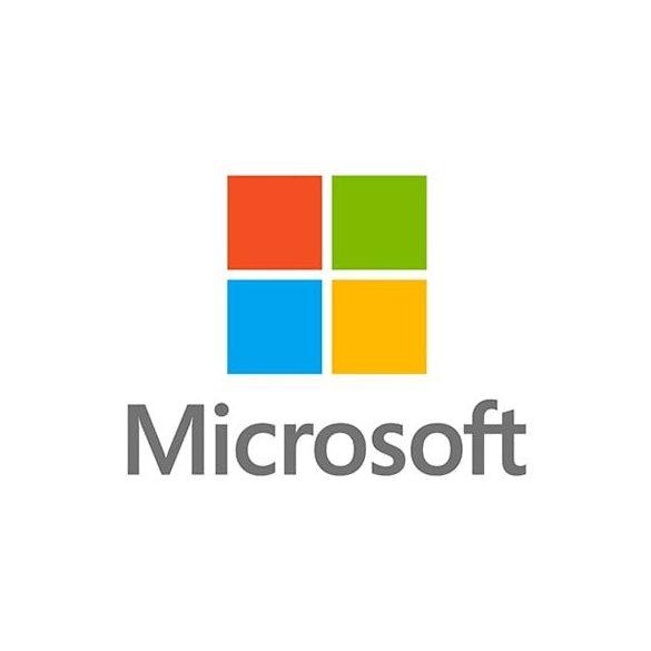 Windows Remote Desktop Services CAL 2019 Hungarian OEM OLC 50 Clt User CAL
