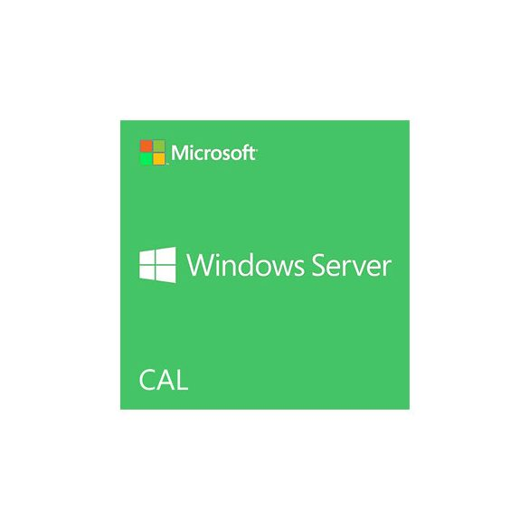 Windows Server CAL 2019 English OEM OLC 100 Clt Device CAL